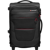 کیف چرخ دار مانفروتو Manfrotto Pro Light Reloader Switch-55 Backpack/Roller